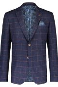 AFISHblazer-navy-red-windowpane_705x705_29759